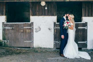 wedding photography Cardiff-159
