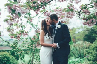 wedding photography Cardiff-163