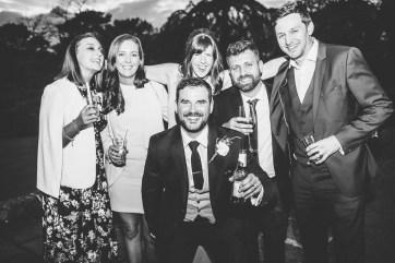 wedding photography Cardiff-167