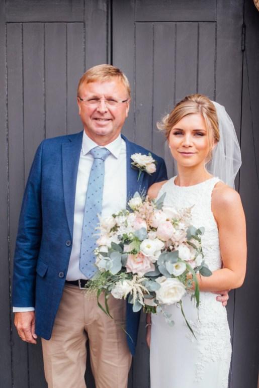wedding photography Cardiff-17