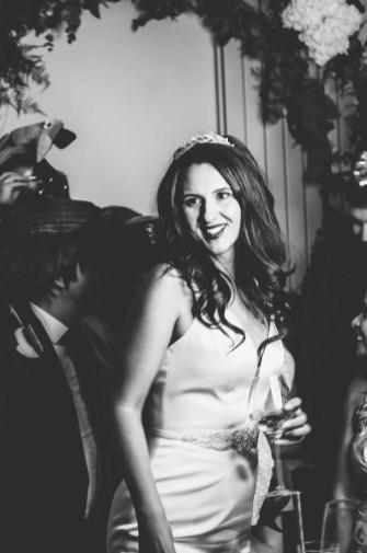 wedding photography Cardiff-170