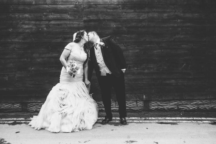 wedding photography Cardiff-177