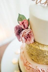 wedding photography Cardiff-181
