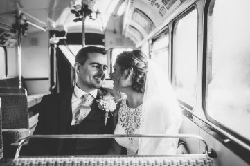 wedding photography Cardiff-191