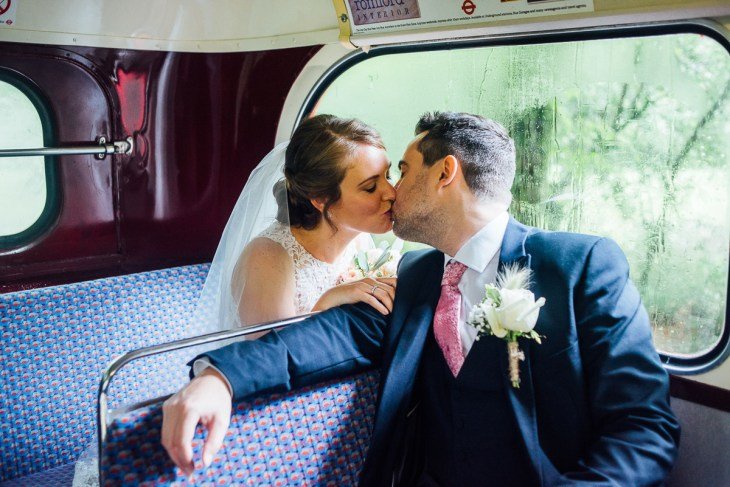 wedding photography Cardiff-192
