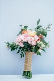 wedding photography Cardiff-193