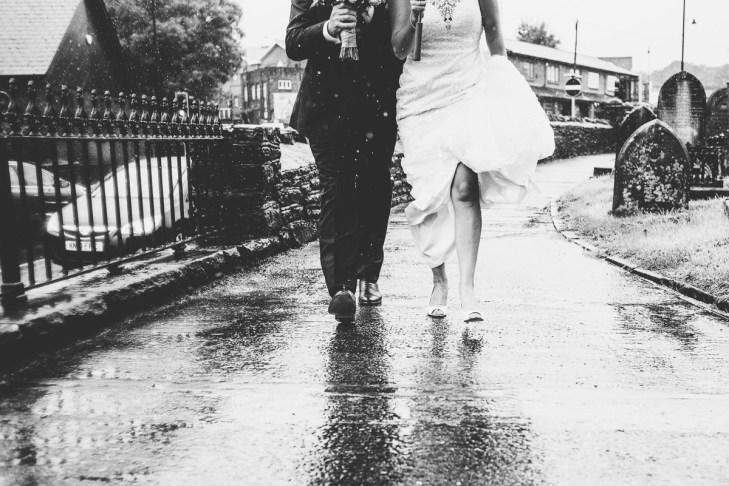 wedding photography Cardiff-197
