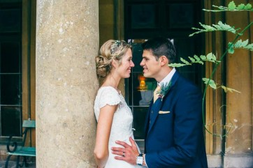 wedding photography Cardiff-201