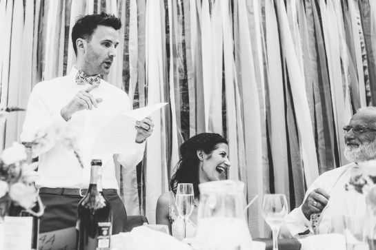 wedding photography Cardiff-206