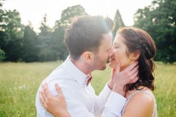 wedding photography Cardiff-208