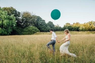 wedding photography Cardiff-211