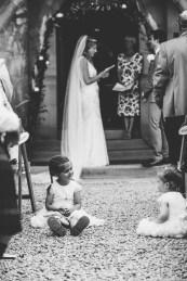 wedding photography Cardiff-215