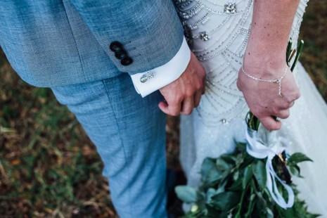 wedding photography Cardiff-218