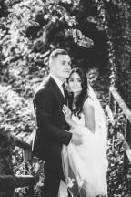 wedding photography Cardiff-221