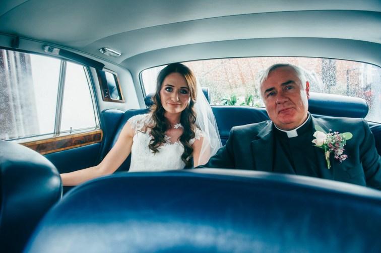 wedding photography Cardiff-222