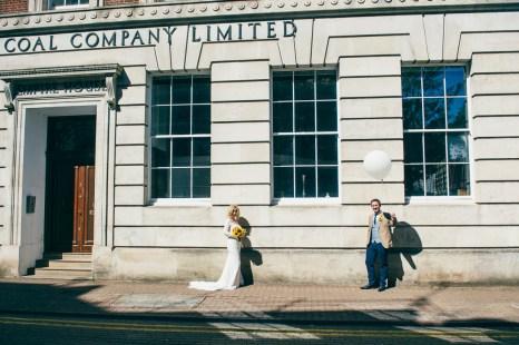 wedding photography Cardiff-229
