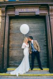 wedding photography Cardiff-230