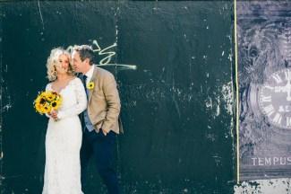 wedding photography Cardiff-231