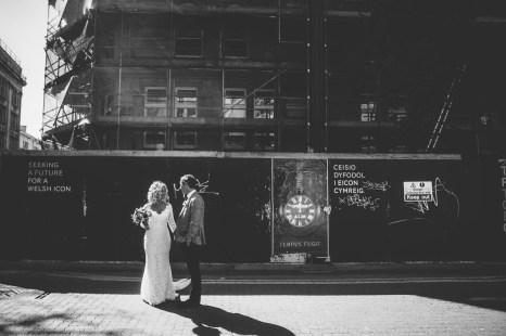 wedding photography Cardiff-232