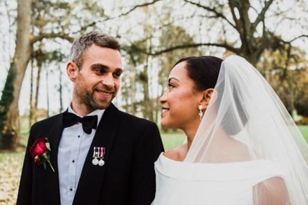 wedding photography Cardiff-28