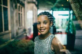 wedding photography Cardiff-3