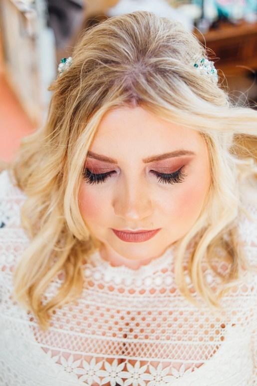 wedding photography Cardiff-38