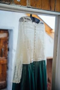 wedding photography Cardiff-39