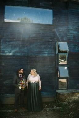 wedding photography Cardiff-40