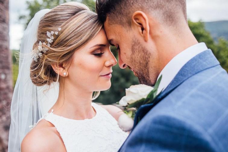 wedding photography Cardiff-5