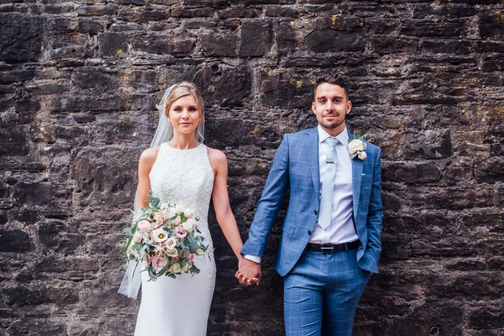 wedding photography Cardiff-6
