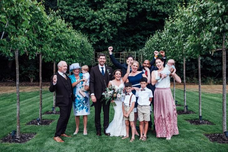wedding photography Cardiff-60