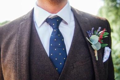 wedding photography Cardiff-63