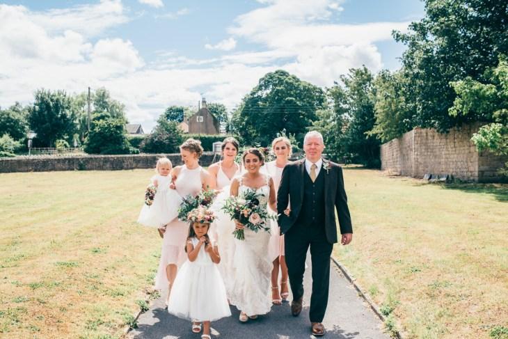 wedding photography Cardiff-69