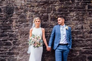 wedding photography Cardiff-7
