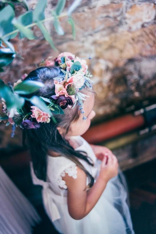 wedding photography Cardiff-70