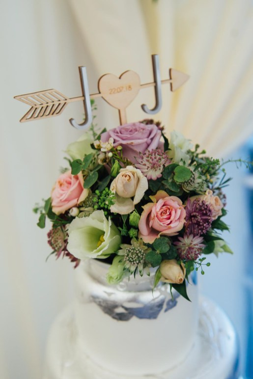 wedding photography Cardiff-78