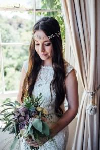 wedding photography Cardiff-81