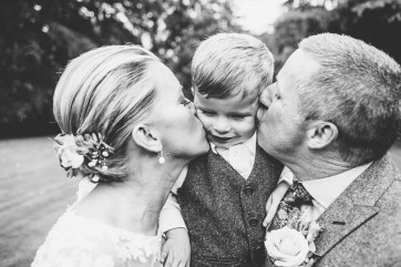 wedding photography Cardiff-84