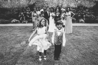 wedding photography Cardiff-86
