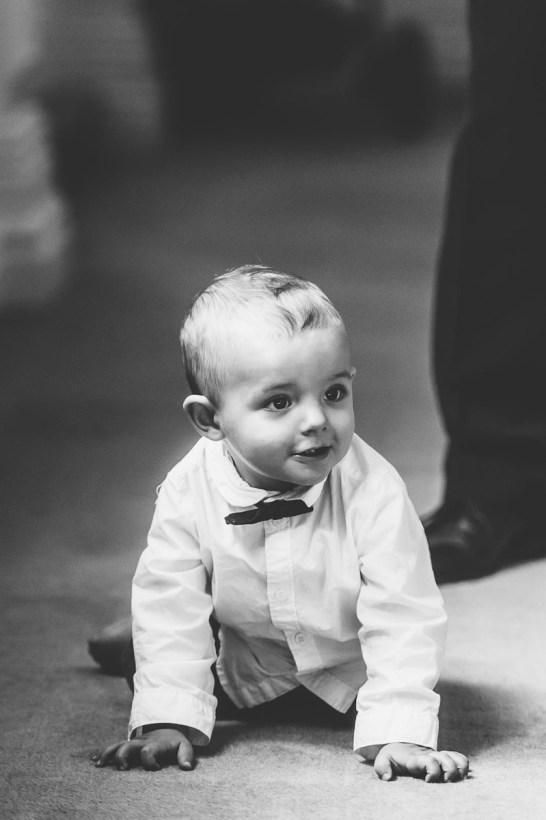 wedding photography Cardiff-9