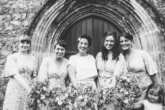 Tramshed wedding Cardiff-105