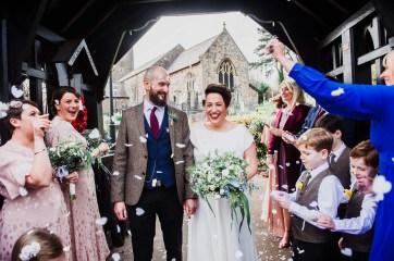 Tramshed wedding Cardiff-112