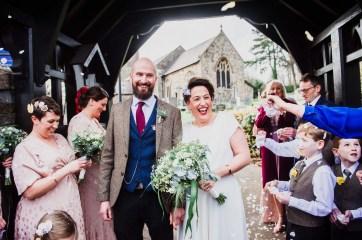 Tramshed wedding Cardiff-113