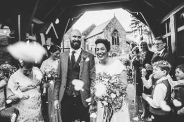 Tramshed wedding Cardiff-114