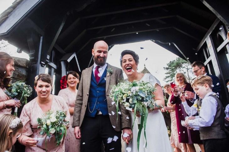 Tramshed wedding Cardiff-115