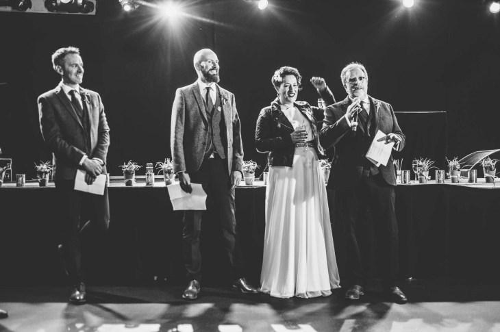 Tramshed wedding Cardiff-146