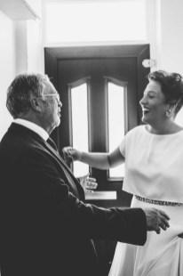 Tramshed wedding Cardiff-15