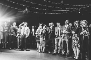 Tramshed wedding Cardiff-150