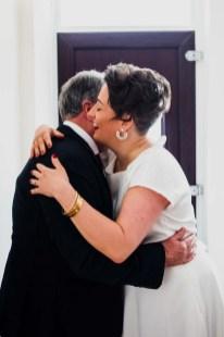 Tramshed wedding Cardiff-16