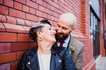 Tramshed wedding Cardiff-190